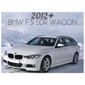 BMW 3 SERIES F31 5 DOOR WAGON