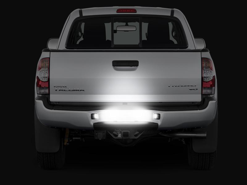 100W Halogen Passenger side WITH install kit -Black 6 inch 2015 Mack PINNACLE DAYCAB Side Roof mount spotlight