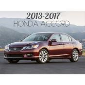 2013-2017 HONDA ACCORD
