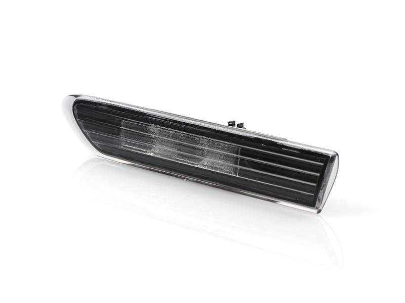 2004 2008 Acura Tl Depo Smoke Or Clear 4 Pieces Led Side