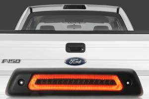 New Ford F150 2 in 1 Light Bar LED 3rd Brake Light